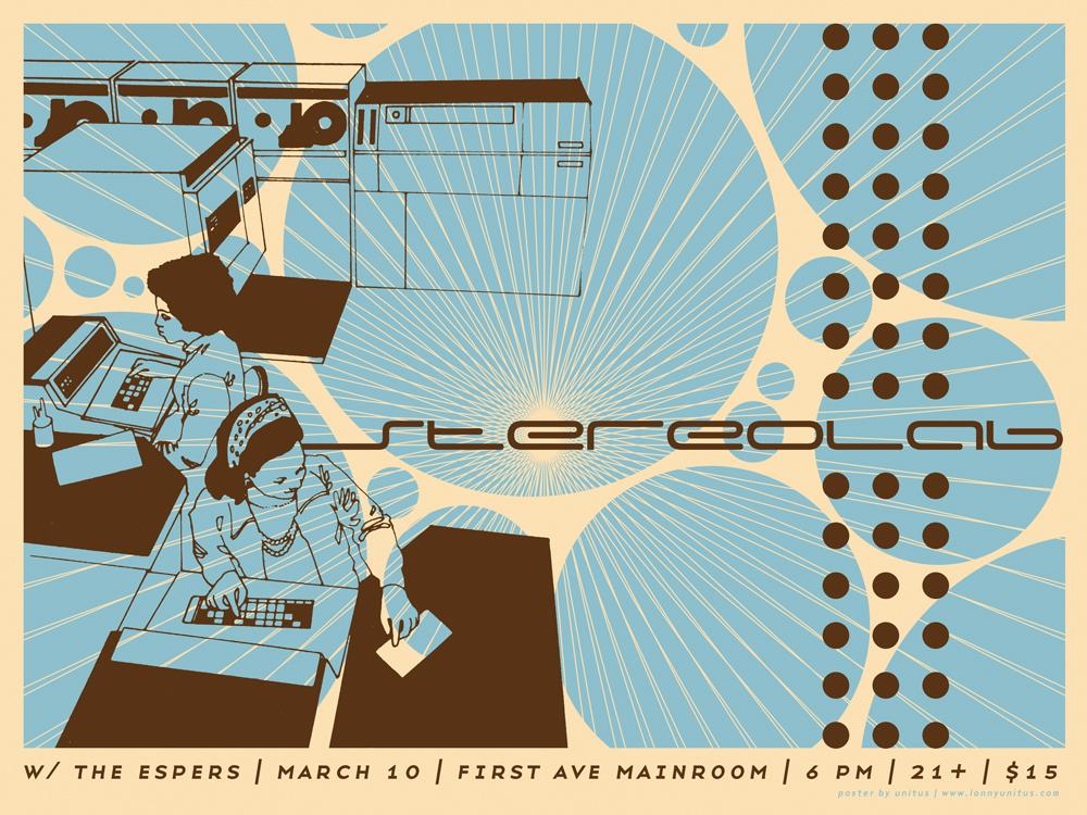 Stereolab_poster.jpg
