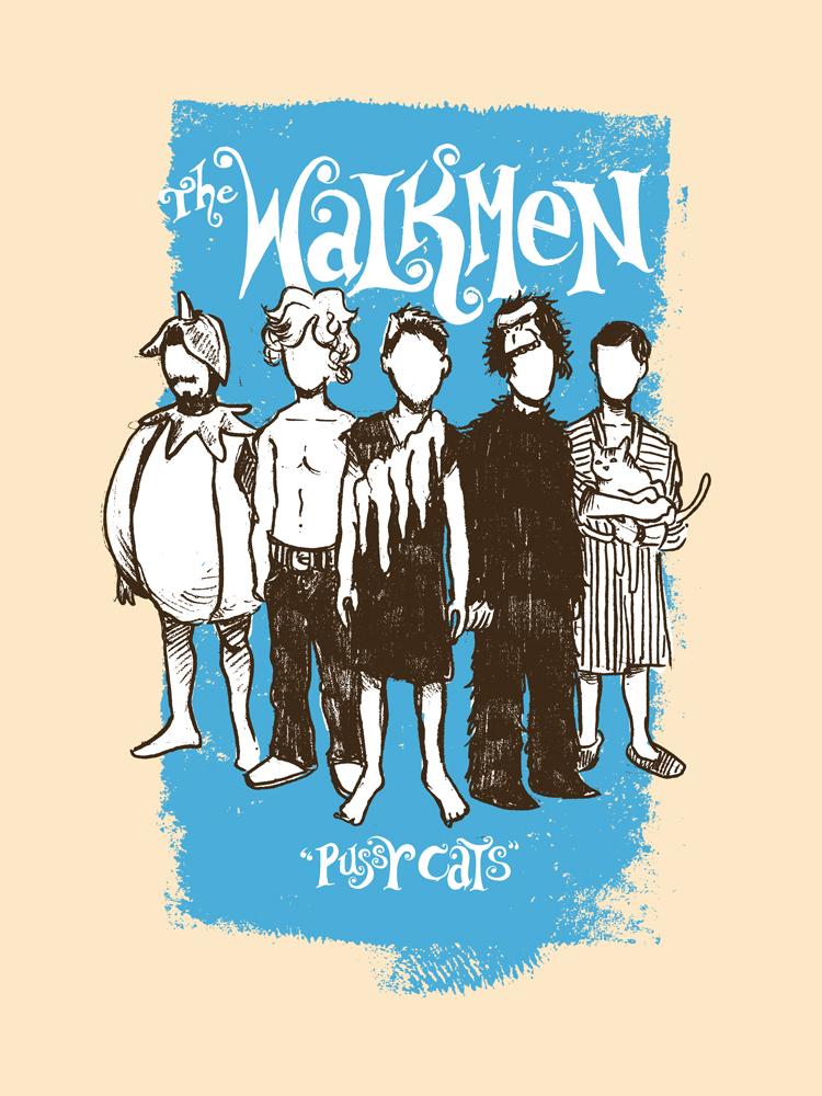 The_Walkmen_Poster.jpg