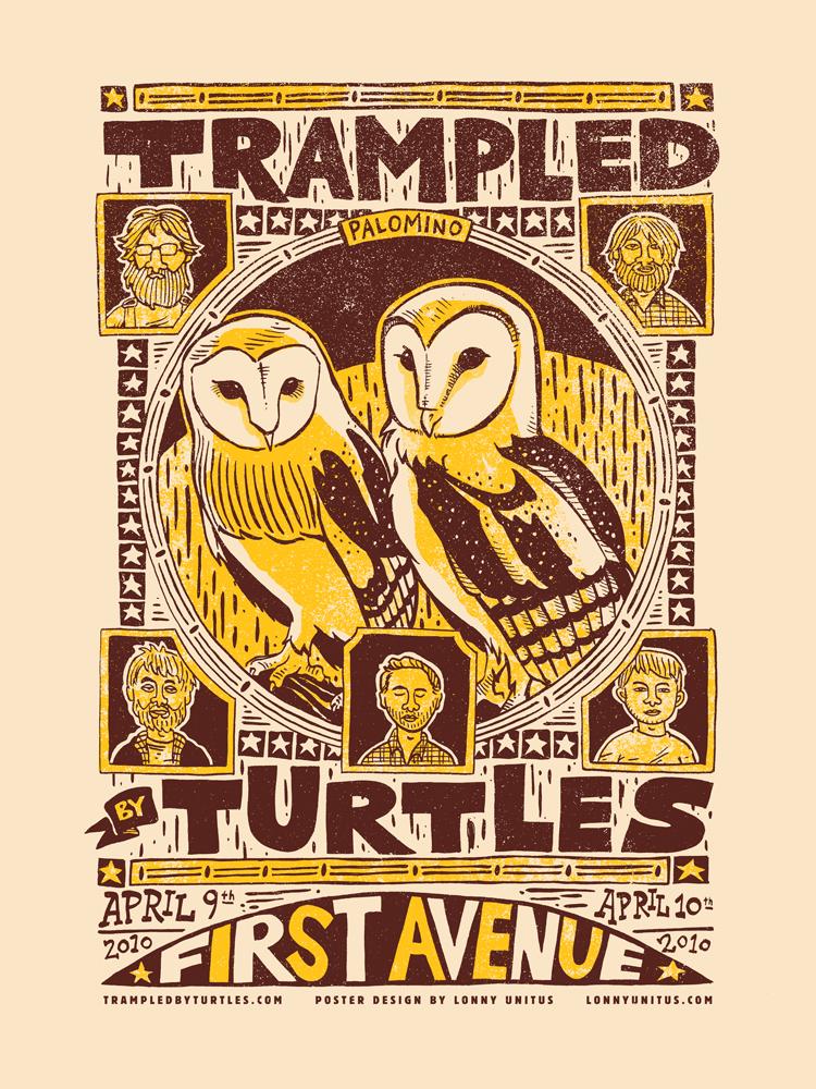 Trampled_by_Turtles.jpg