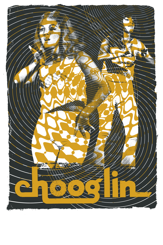 chooglin_tour_poster.jpg