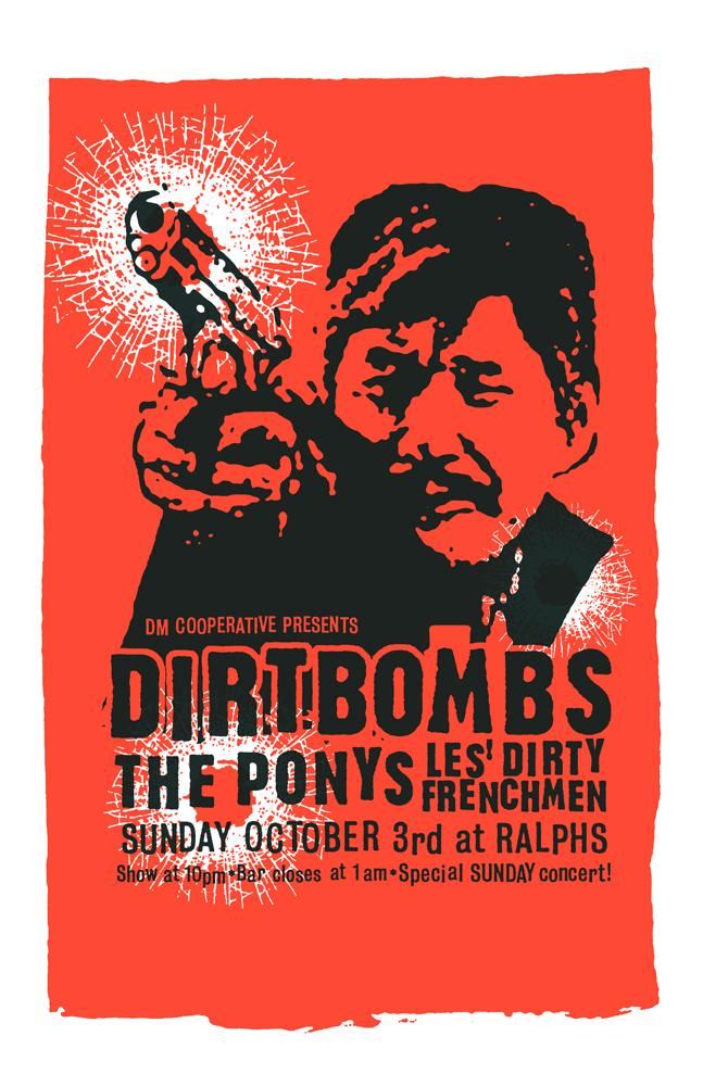 Dirtbombs_Orange.jpg