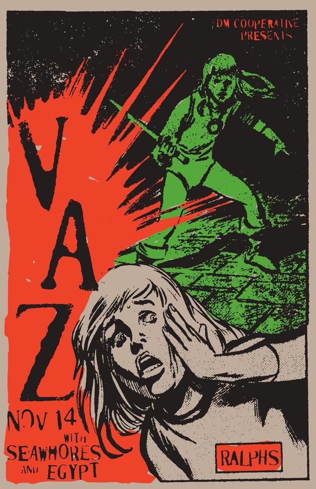 VAZ_Poster.jpg