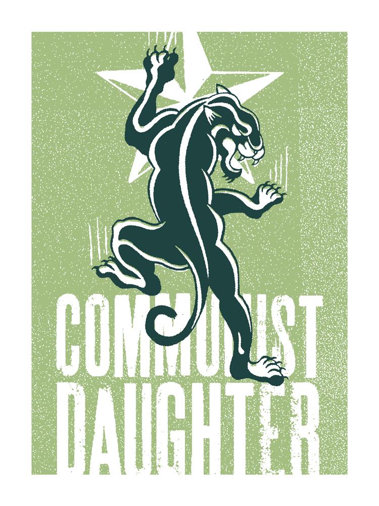 CommunistDaughter-2016-poster.jpg