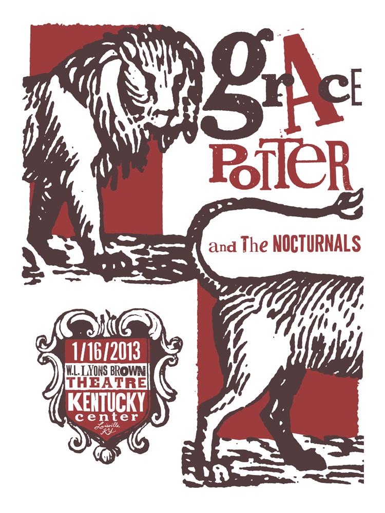 Grace_Potter_Poster.jpg