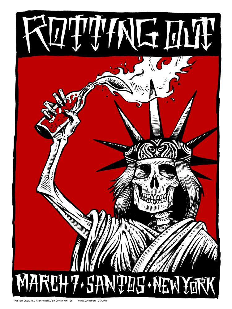 RottingOut_Poster.jpg