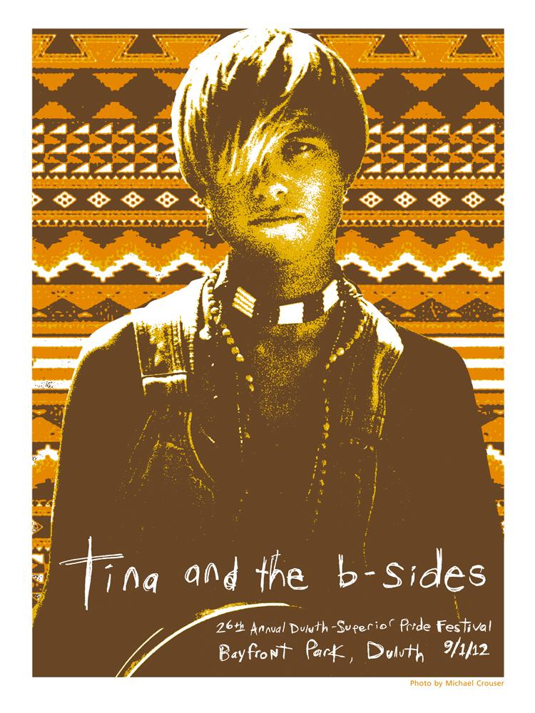 Tina_Bsides_poster.jpg