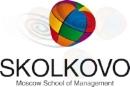 SKOLKOVO_Logo_en+(1)-1.jpg