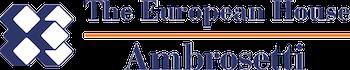 Ambrosetti_the_european_house.png