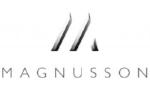 magnusson-logo-metallic-grey-1 (1).jpg