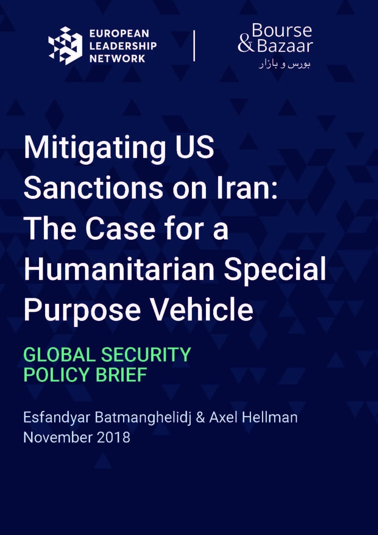 B&B_ELB_HSPV_Iran_Policy_Brief_RS_Page_01.jpg