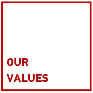 OUR VALUES.JPG