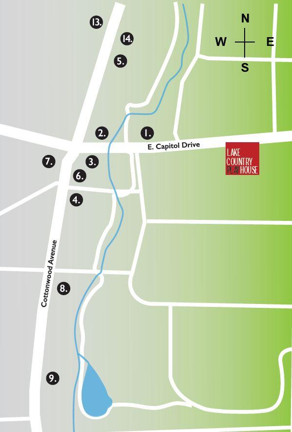 NEIGHBORHOOD MAP.JPG