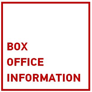 BOX OFFICE INFO.JPG