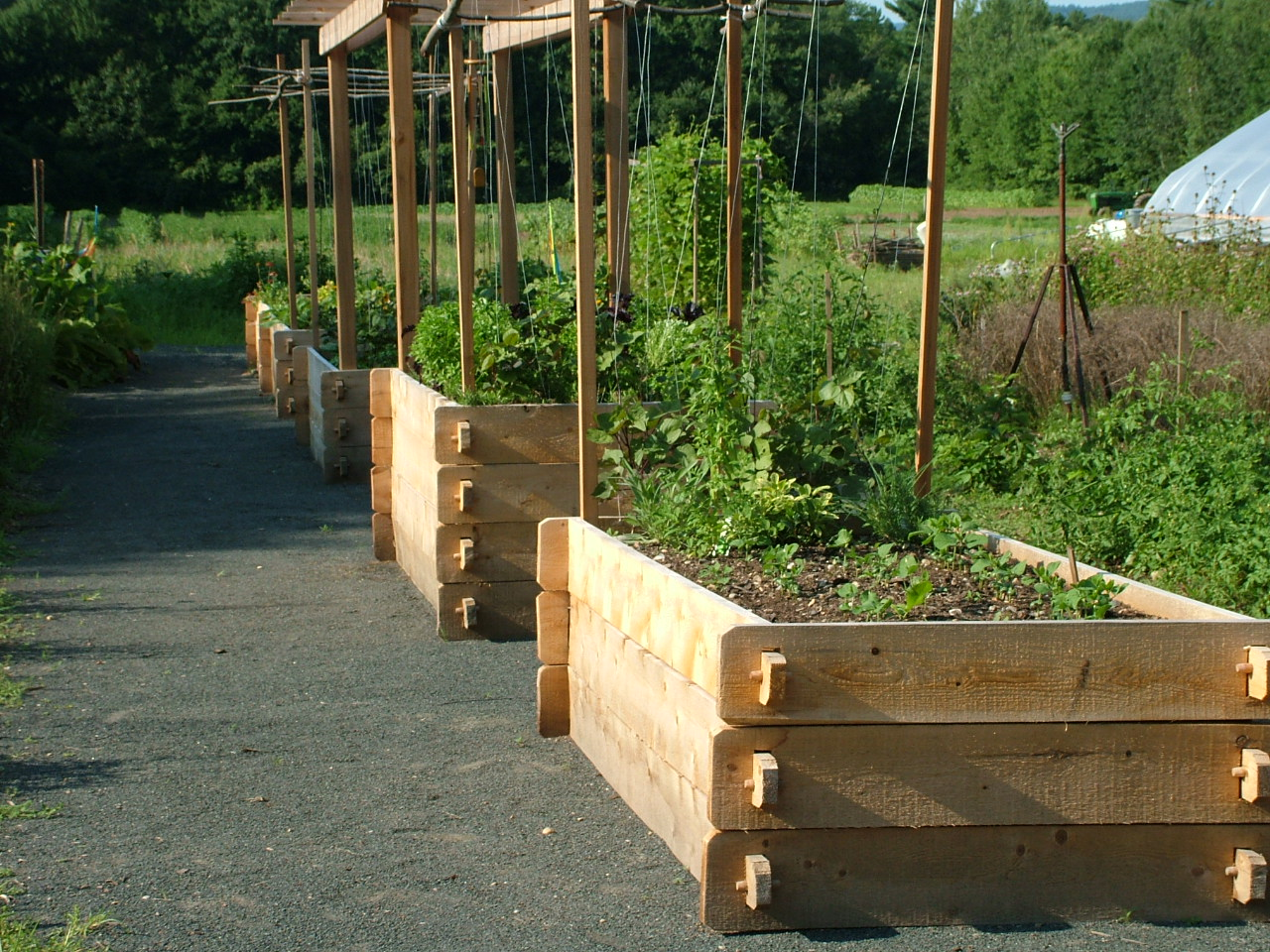 raisedbed stacked.jpg