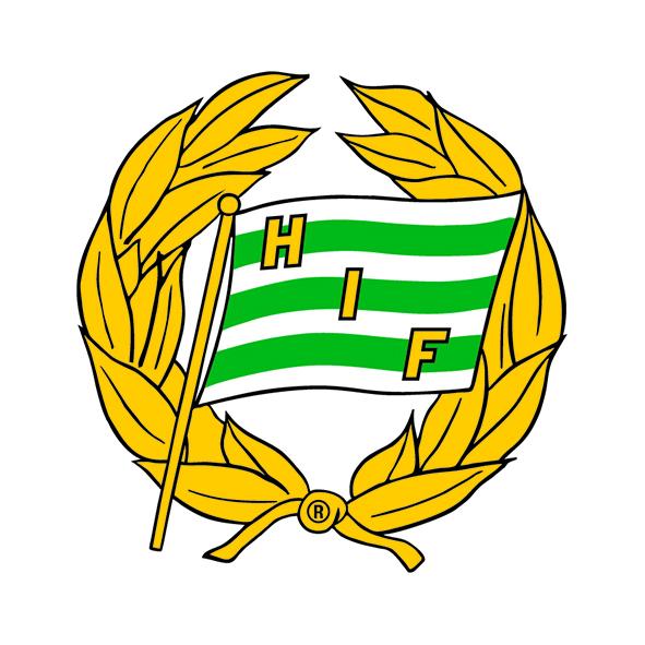 HammarbyFotboll4färg.jpg