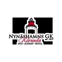 nynashamn_logo.png