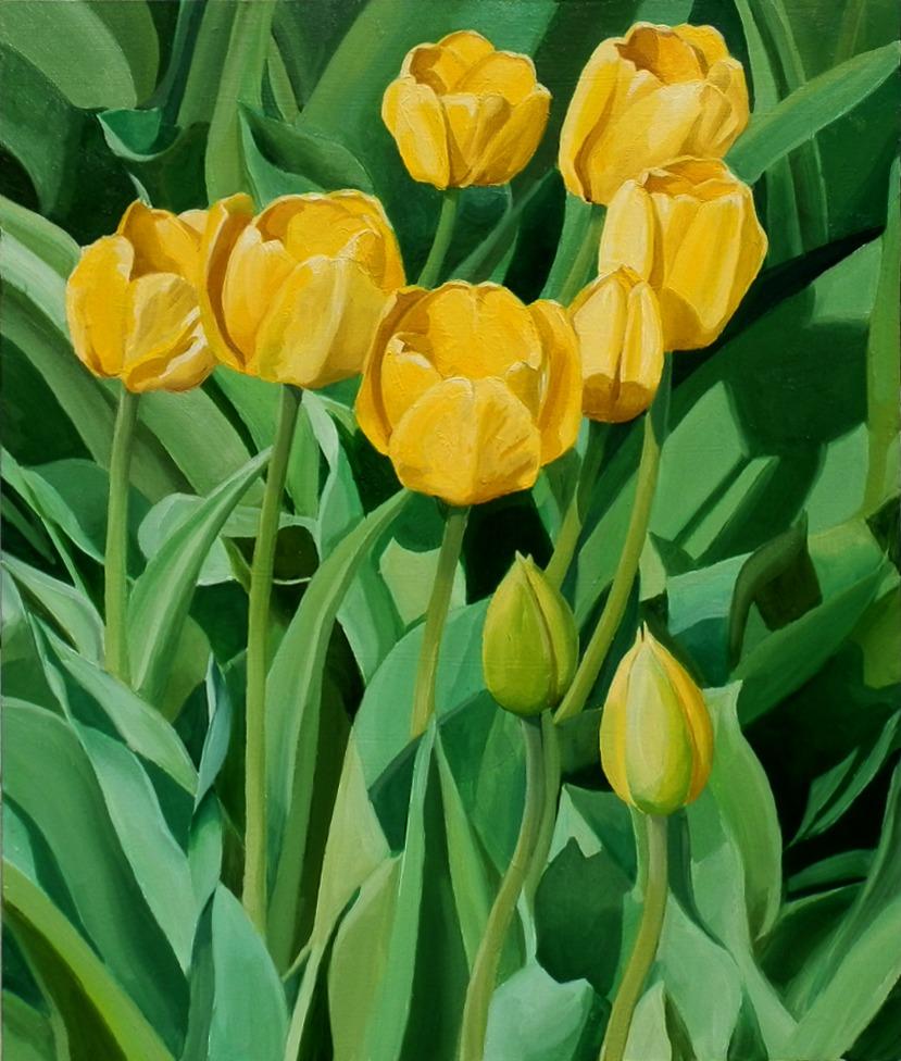 tulip final.JPG