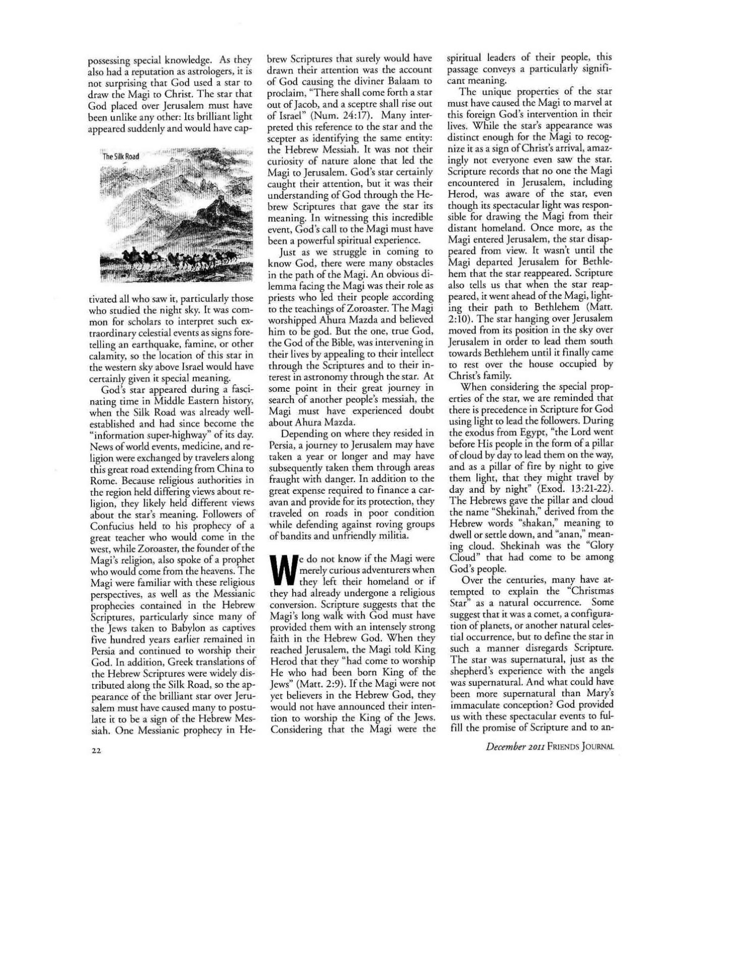 page 2 Faith