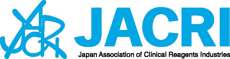 symbol_JACRI.png