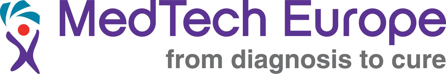 MedTech Europe logo.png