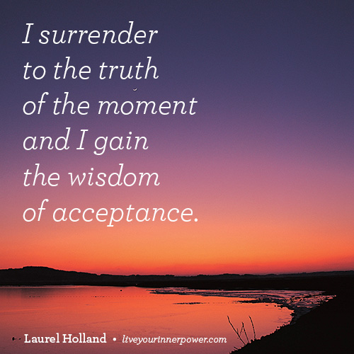 surrender-trth