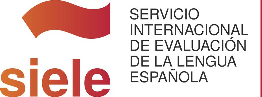Logo SIELE.jpg