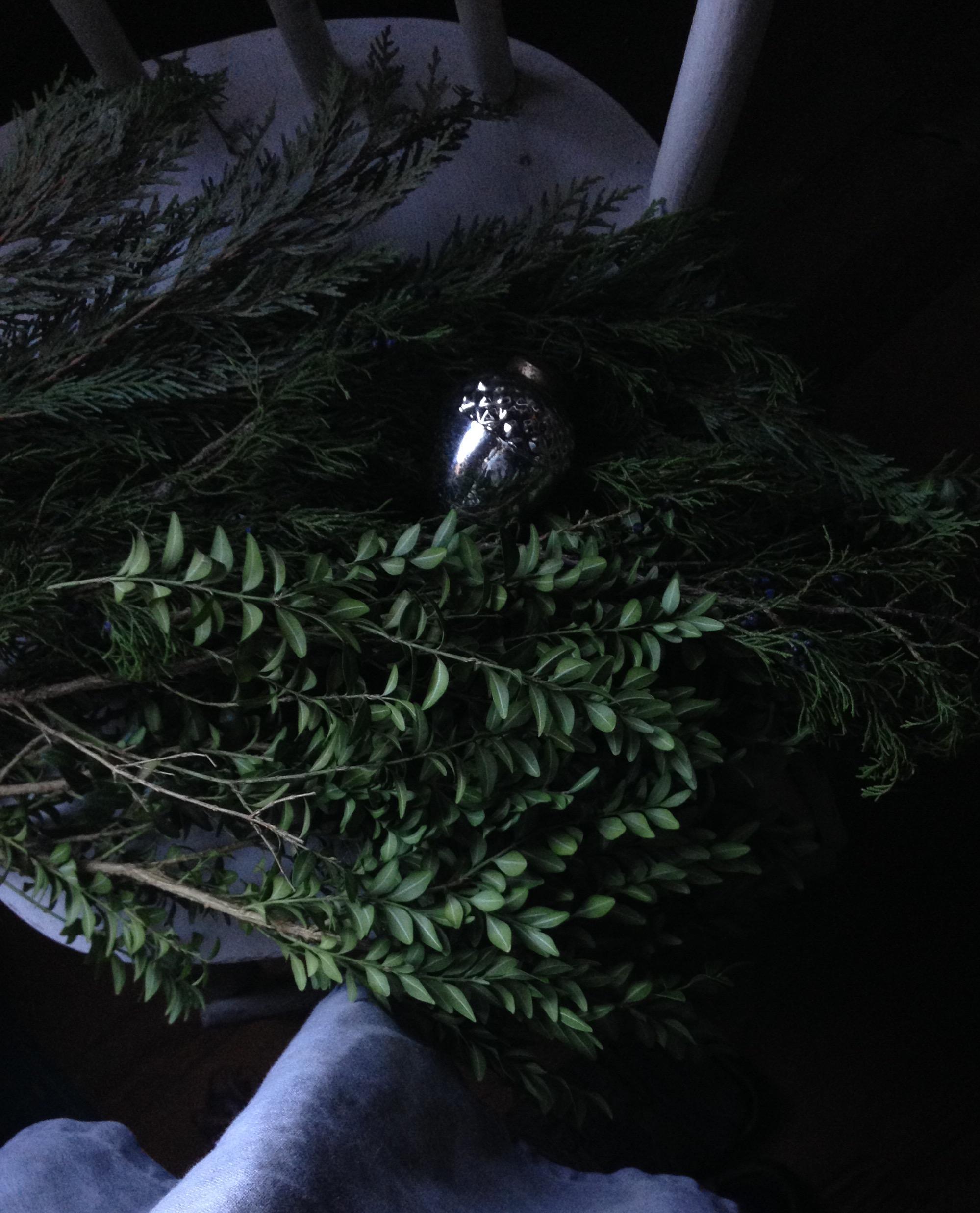 nov2015_wreath.jpg