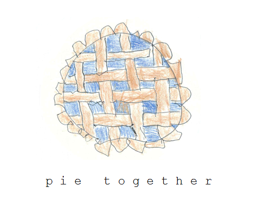 pietogether.PNG