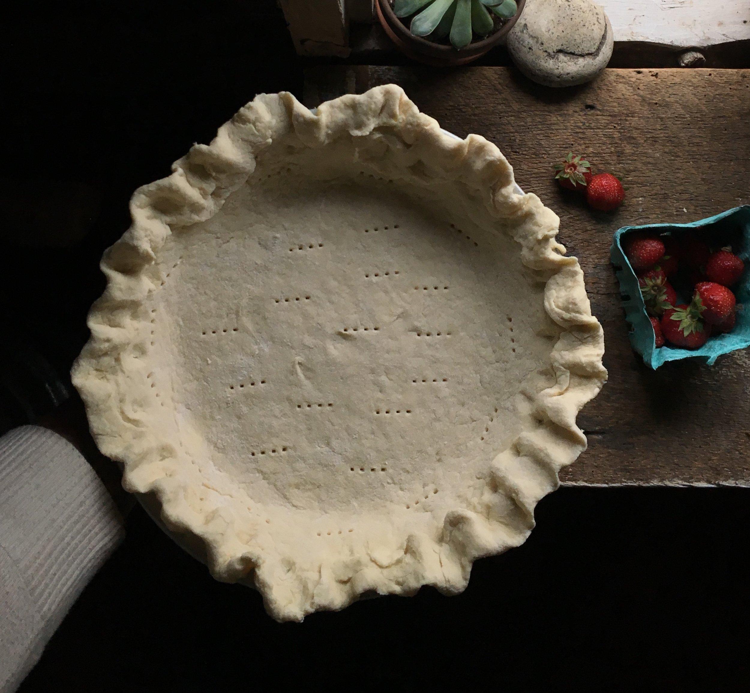 workshop_pie.jpg