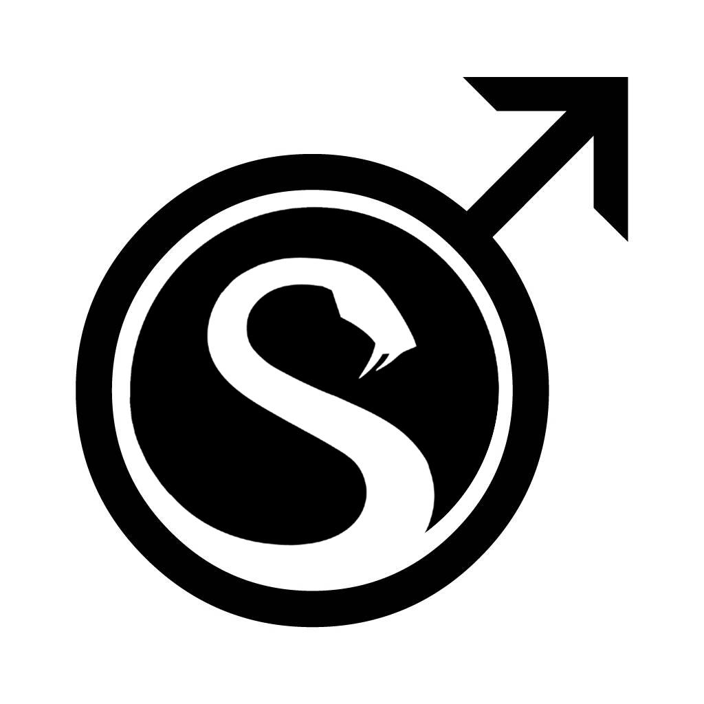 SnakeMan14.png
