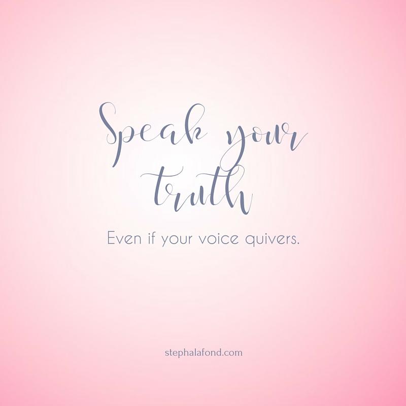 speaktruth.jpg