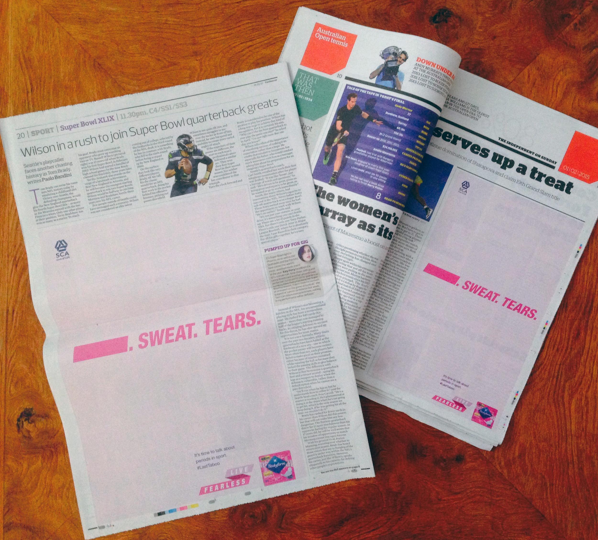 lasttaboo_newspapers.jpeg