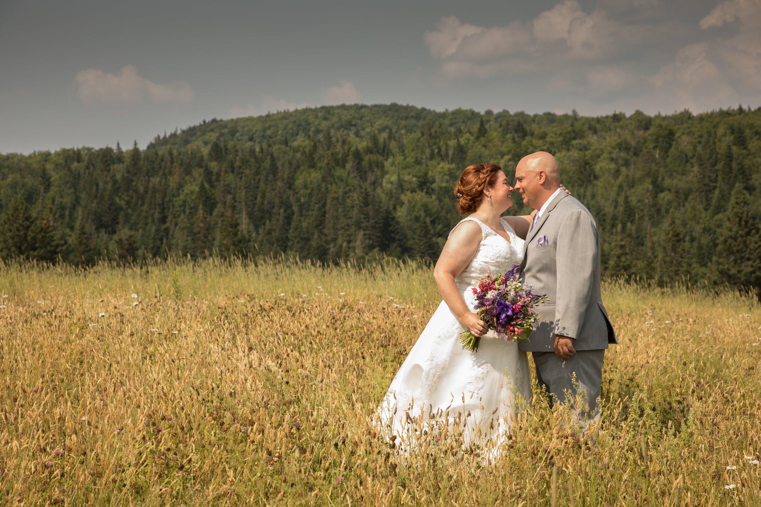 oslinski wedding.jpeg
