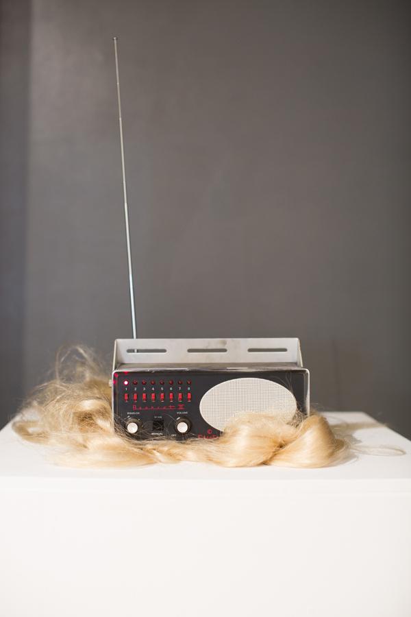 analog    police scanner hair 2015-resize.jpg