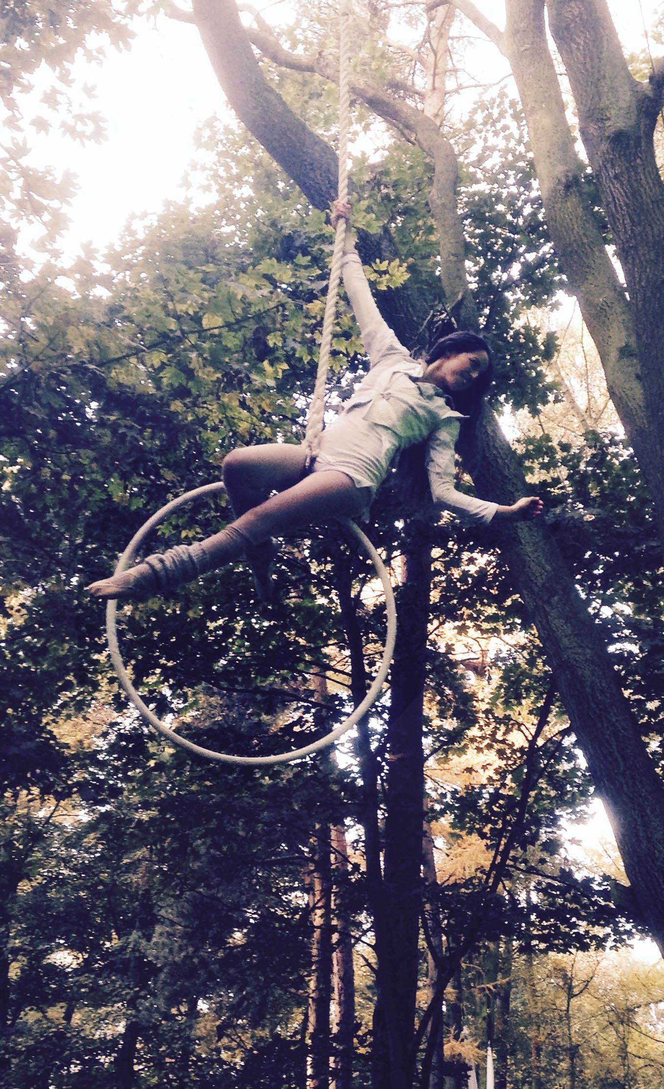Aerial Hoop hangabout woods.jpg
