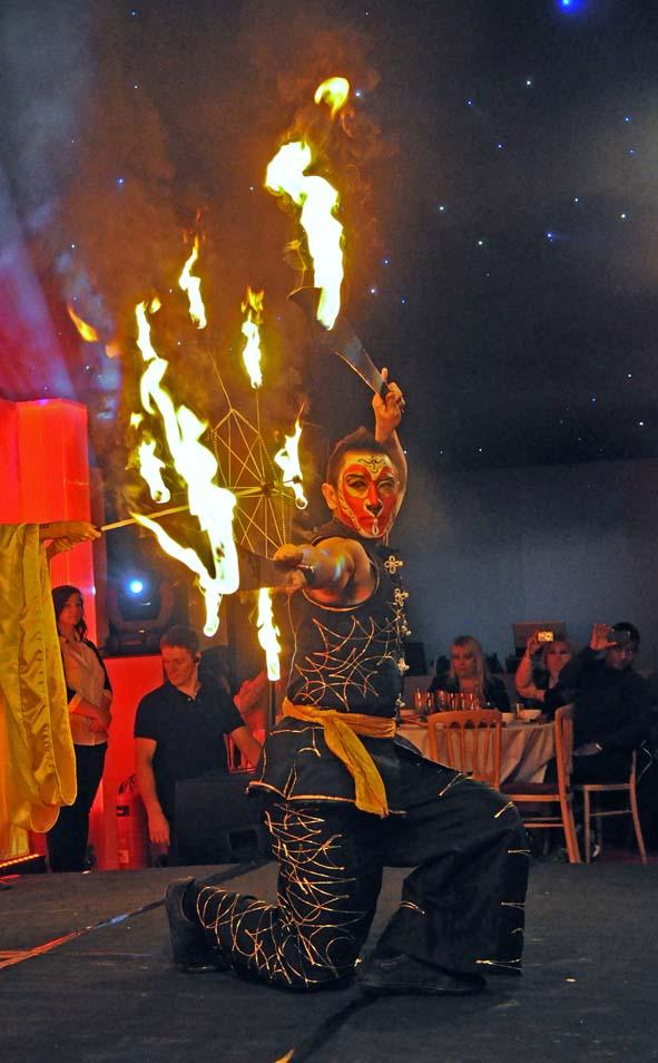 2012.02.08 Ben L Kino Fire.jpg