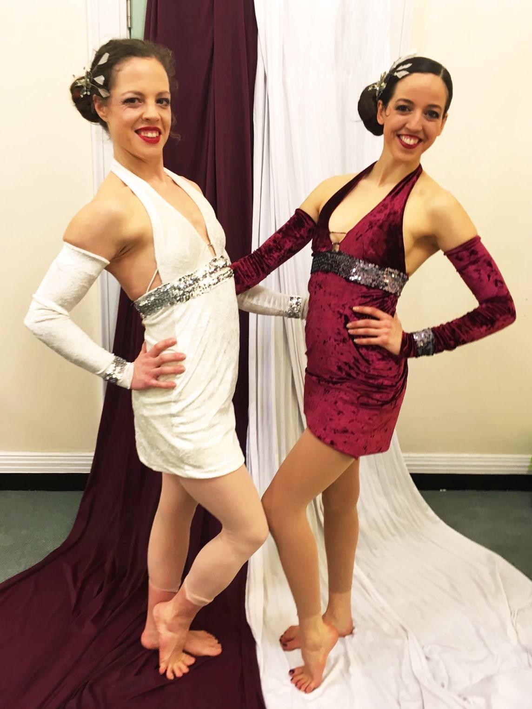 1920's Silks Duet Costumes.jpg