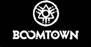 Boomtown Fair.jpeg