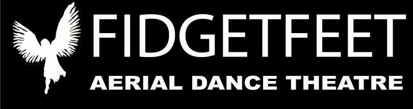 fidgetfeet-logo-vector-1.jpg