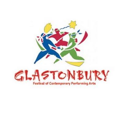 Glastonbury festival logo.png