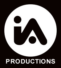 logo-ia-productions.png