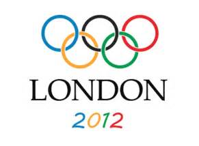 The Olimpics Logo.jpeg