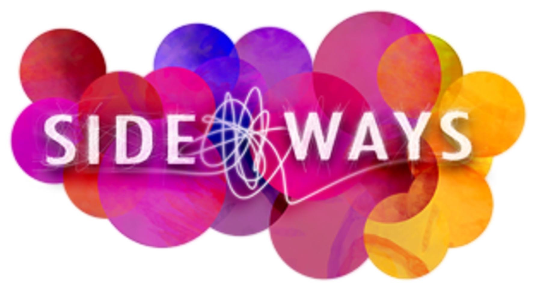 Sidways Arts.jpg