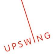 upswing logo.jpg