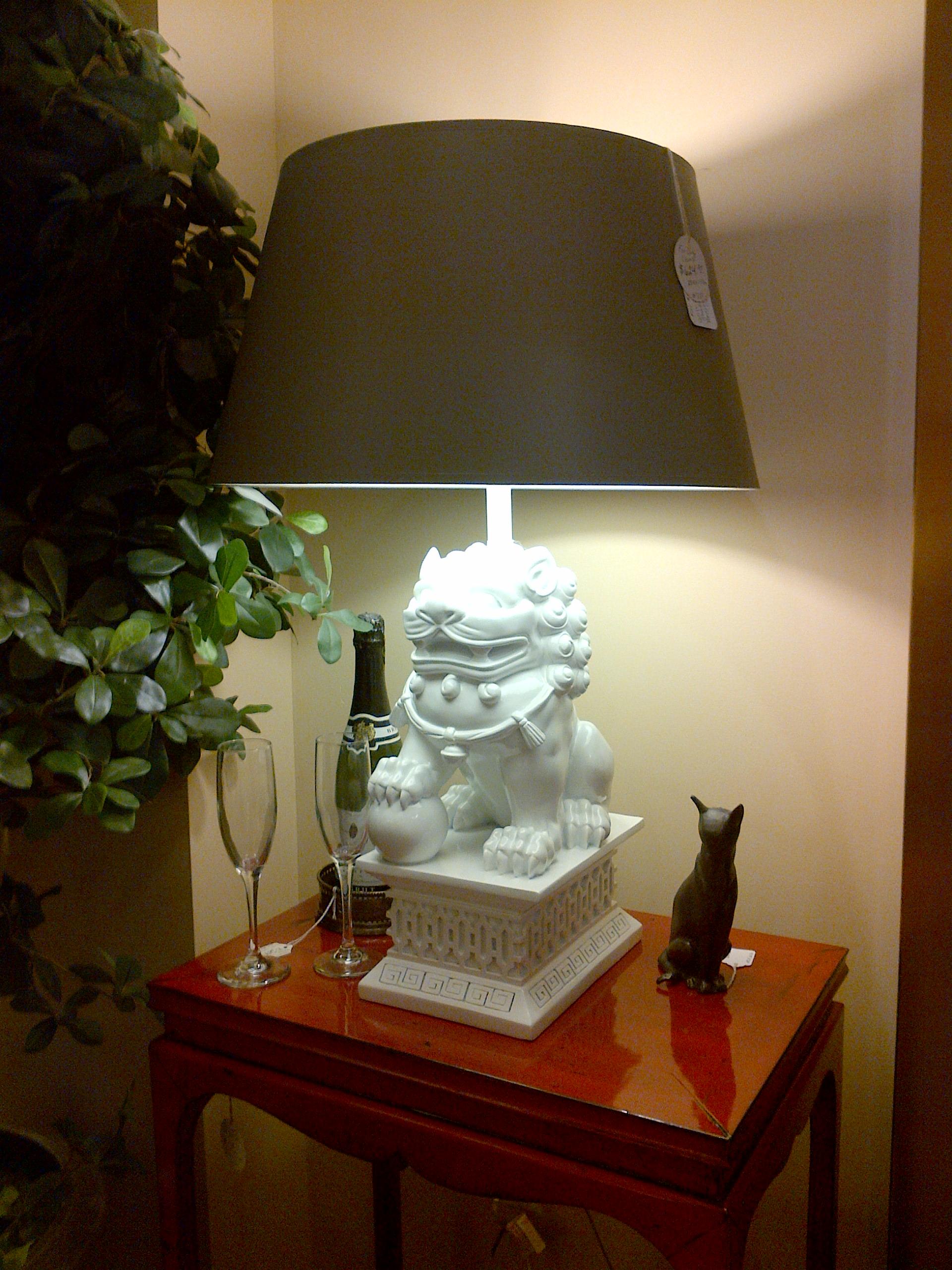 lamp 11.jpg