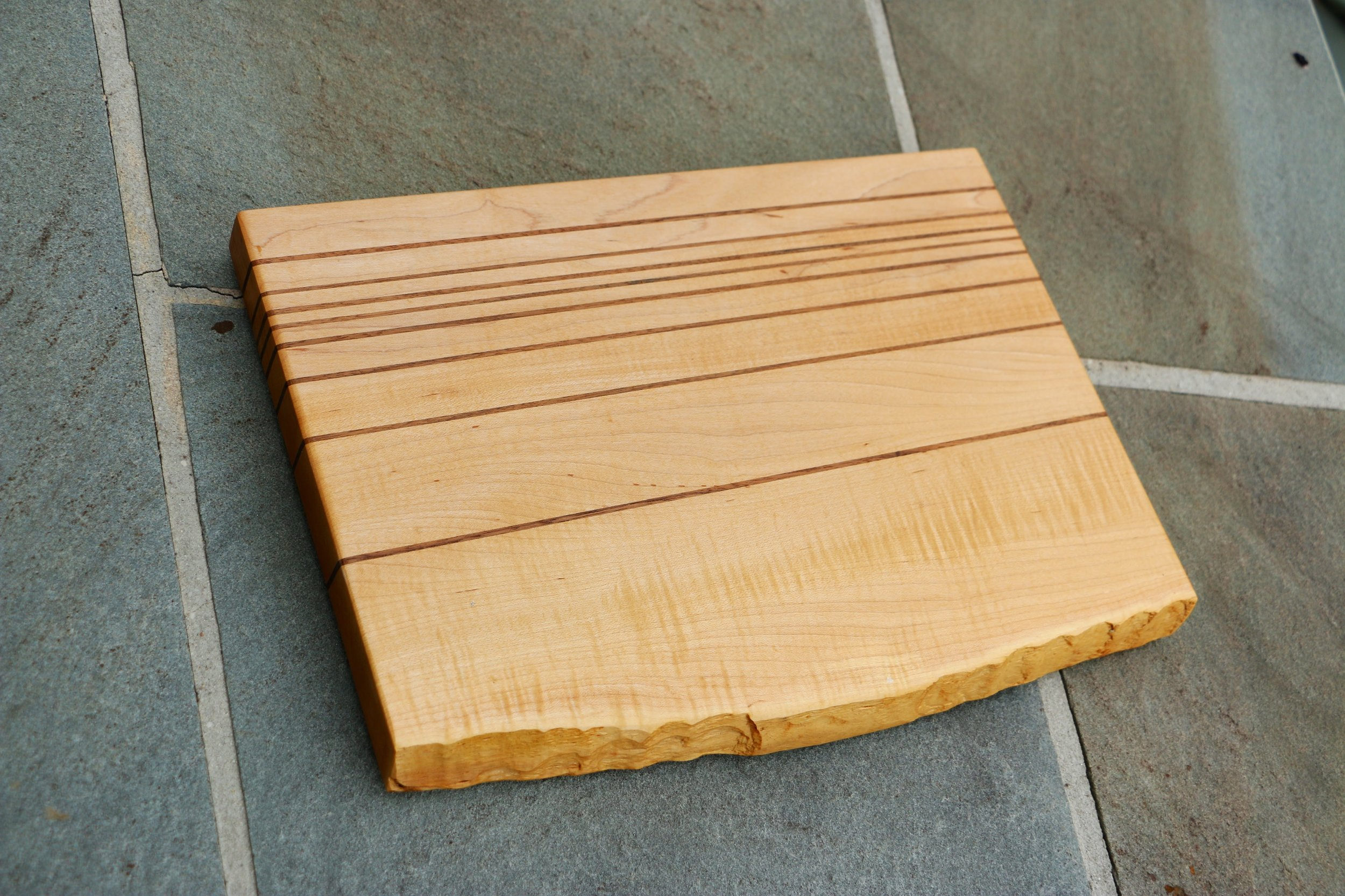 2017-03-25_09-36-15_Cutting Board.jpg