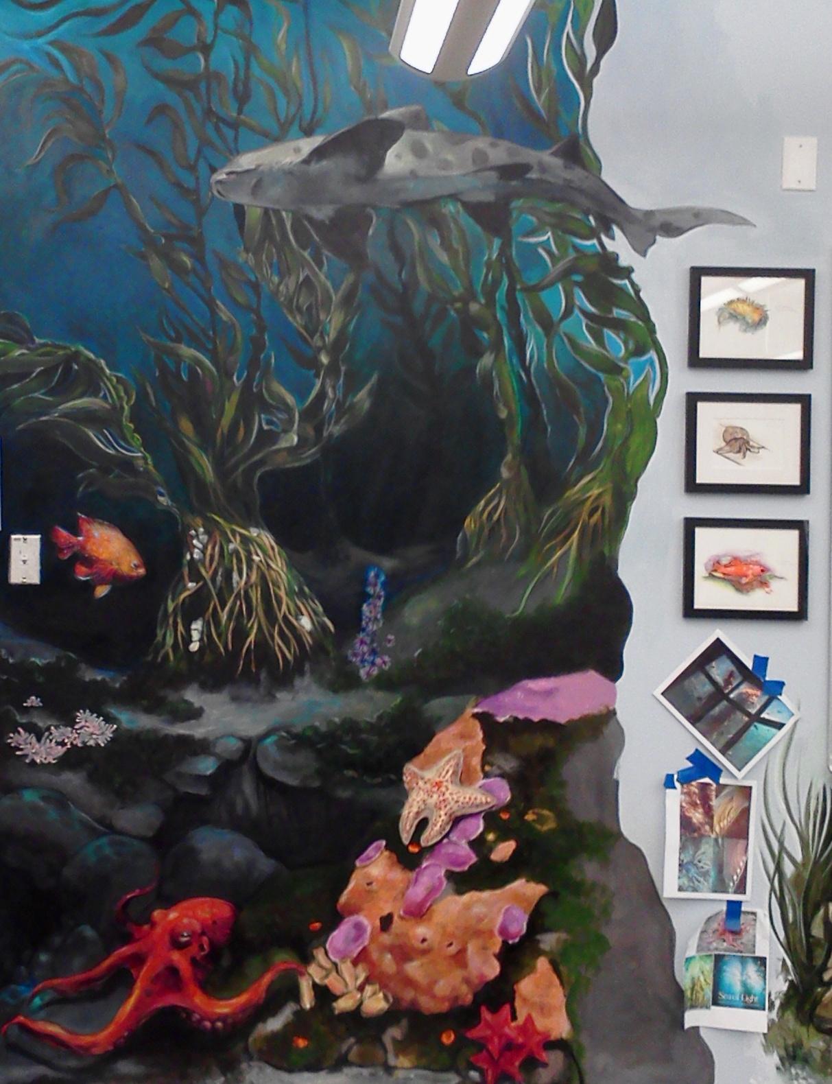UC Davis Ocean Biome Mural.jpg