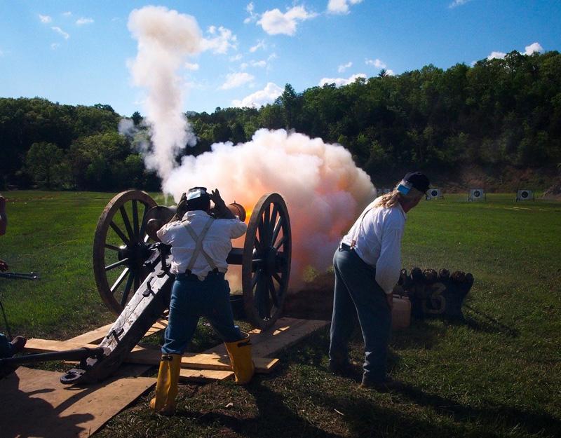artillery-1.jpg