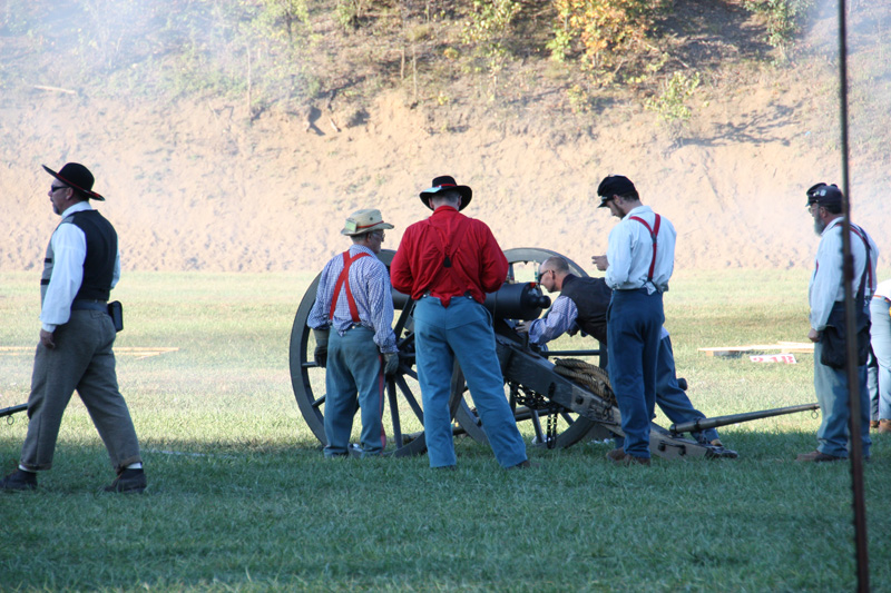 cannon-4-2010.jpg