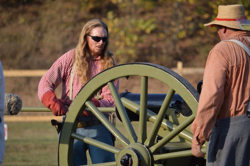 2013 Fall Artillery 02.jpg